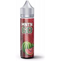 Рідина MNTN Wtrmln 60 мл
