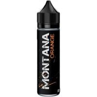 Жидкость Montana Orange 60 мл