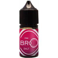 Жидкость Nolimit BRO Salt Pink 30 мл