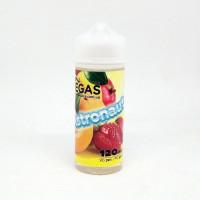 Жидкость Vegas Astronaut 120 мл