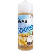 Жидкость Vegas Breeze 120 мл