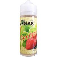 Жидкость Vegas Cool Acid 120 мл