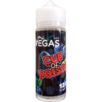 Жидкость Vegas Cup of Poison 120 мл