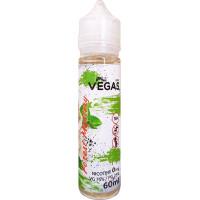 Жидкость Vegas Forest Mystery 60 мл