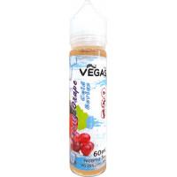 Жидкость Vegas Frosty Grape 60 мл