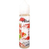 Жидкость Vegas Magic Kiss 60 мл