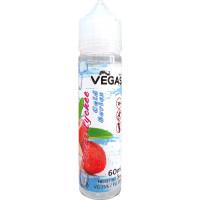 Жидкость Vegas Polar Lychee 60 мл