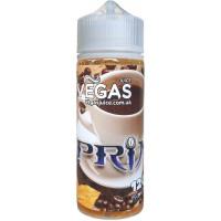 Жидкость Vegas Prime 120 мл