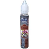 Жидкость Vegas Salt Berries 30 мл