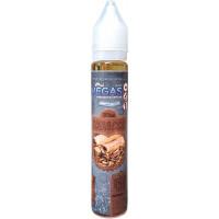 Жидкость Vegas Salt Tobacco 30 мл
