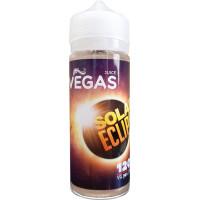Жидкость Vegas Solar Eclipse 120 мл