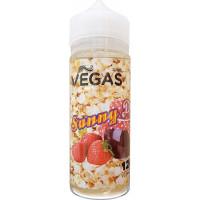 Жидкость Vegas Sunny Day 120 мл