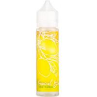 Жидкость Tropical Island Sour Mango 60 мл
