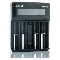 Зарядное устройство Efest LUC V4