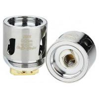 Испаритель Eleaf HW1 Single Cylinder 0.2 Ом