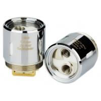 Испаритель Eleaf HW2 Dual Cylinder 0.3 Ом