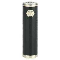 Аккумулятор Eleaf iJust 3 Battery 3000mAh