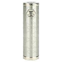 Акумулятор Eleaf iJust 3 Battery 3000mAh