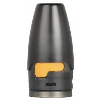 Картридж Hotcig Kubi Refillable Pod Cartridge 1.8 Ом