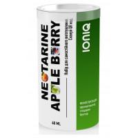 Набор для жидкости IONIQ Nectarine Apple Berry 60 мл