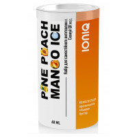 Набор для жидкости IONIQ Pine Peach Mango Ice 60 мл