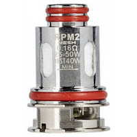 Испаритель Smok Nord RPM 2 Mesh 0.16 Ом