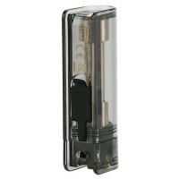 Картридж Joyetech eGrip Mini Cartridge 0.5 Ом