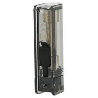 Картридж Joyetech eGrip Mini Cartridge 1.2 Ом
