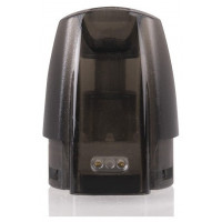 Картридж Justfog Minifit Cartridge Ceramic 1.6 Ом