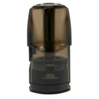 Картридж Nolimit BRO Cartridge 1.8 мл