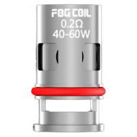Испаритель Sigelei Fog Coil 0.2 Ом