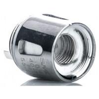 Испаритель Smok TFV8 V8 Baby Q2 0.4 Ом