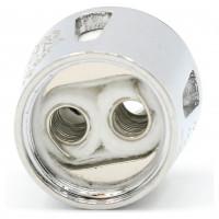 Испаритель Smok TFV8 V8 Baby X4 0.15 Ом