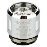 Испаритель Smok V8 Baby T6 0.2 Ом