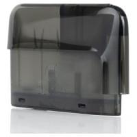 Картридж Suorin Air Plus Cartridge 0.7 Ом