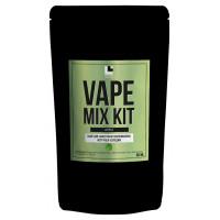 Набор для жидкости Vape Mix Kit Apple 60 мл