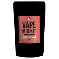 Набор для жидкости Vape Mix Kit Cherry 60 мл