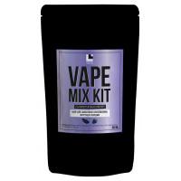 Набор для жидкости Vape Mix Kit Currant Blackberry 60 мл