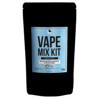 Набор для жидкости Vape Mix Kit Mango Ice 60 мл