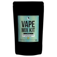 Набор для жидкости Vape Mix Kit Melon 60 мл