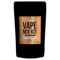 Набор для жидкости Vape Mix Kit Orange Grapefruit 60 мл