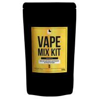 Набір для рідини Vape Mix Kit Pineapple 60 мл
