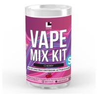 Набор для жидкости Vape Mix Kit salt Cherry 30 мл