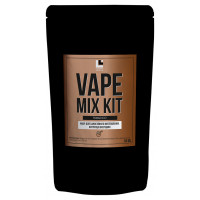 Набор для жидкости Vape Mix Kit Tobacco 60 мл