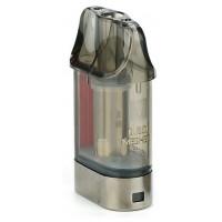 Картридж Vaporesso XTRA Pod Cartridge Meshed Unipod 0.8 Ом