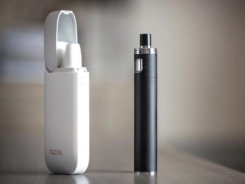 Что лучше купить айкос или сигареты сигареты без акциза купить в ростове оптом
